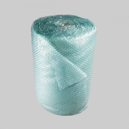 "Bubble Wrap 1/2""x48""x 250' ft"