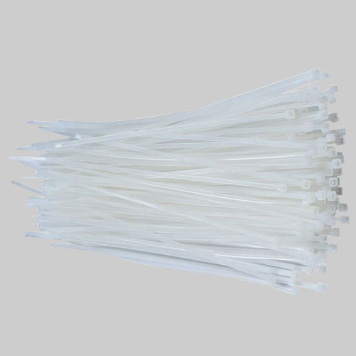"5.5"" Cable Ties"